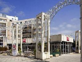 Hotel Ibis La Baule Pornichet Plage