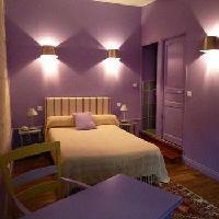 "Hotel Hã""tel Du Palais"