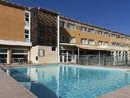 Hotel Ibis Golfe De Saint Tropez
