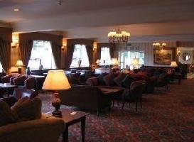 Hotel Macdonald Drumossie