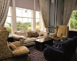 Hotel De Vere Oulton Hall