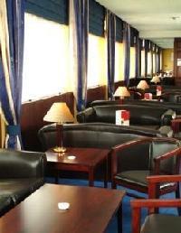 Hotel Newgate
