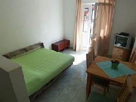 Hotel Apartments Ana