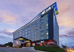 Hotel Aloft San Jose Costa Rica