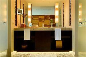 Andaz Peninsula Papagayo Reosrt,a Hyatt Hotel