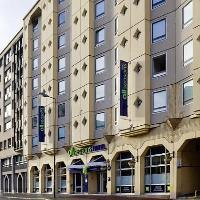 Hotel Ibis Styles Centre Gare Beffroi