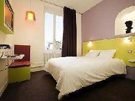 Hotel Ibis Styles Macon Centre