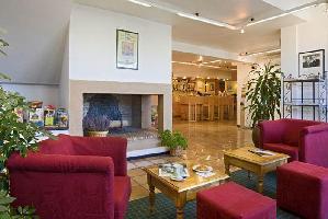 Hotel Ibis Orange Centre