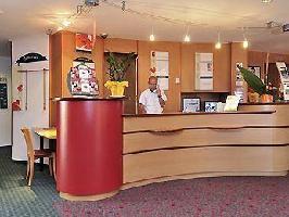 Hotel Ibis Orange Sud