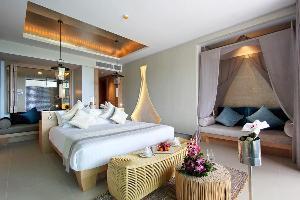 Hotel Avista Hideawayphuket Patong