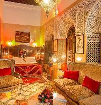 Hotel Dar El Kebira