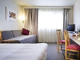 Hotel Ibis Styles Tours Sud
