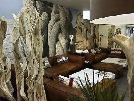 Hotel Ibis Styles Quiberon Centre