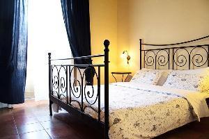 Hotel Antica Dimora Caruso