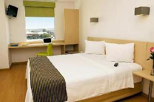 Hotel One Aguascalientes San Marcos