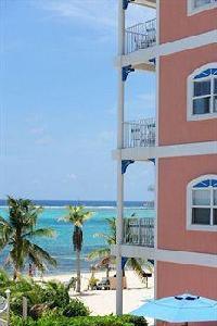 Hotel Morritt's Grand Resort