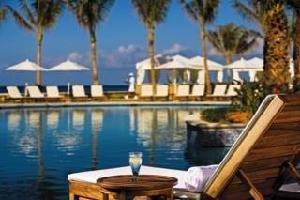 Hotel Ritz Carlton Grand Cayman