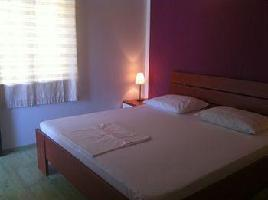 Hotel Guest House Busurelo