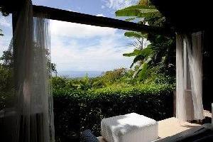 Hotel Oxygen Jungle Villas