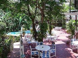 Hotel The Falls Resort At Manuel Antonio
