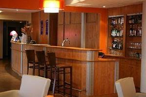 Hotel Kyriad Creteil/bonneuil-sur-marne