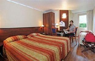Hotel Kyriad - Orleans Olivet La Source