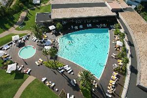 Aqualuz Suite Hotel Apartamentos Troia Mar