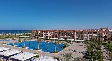 Hotel Jaz Oriental Resort