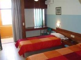 Hotel Sab Sab Sal