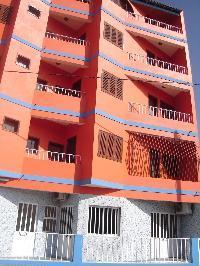 Hotel Residencial Beleza Monte