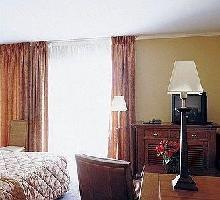 Hotel Le Trophã‰e