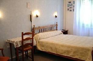 Hotel Au Royal