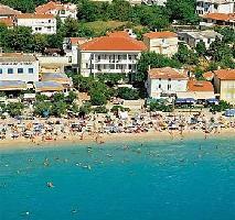 Hotel Villa Adria