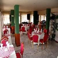 Hotel Damu