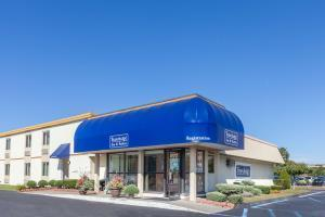 Hotel Travelodge Inn And Suites Albany
