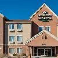 Hotel Guest House Inn And Suite Albuquerque Airport