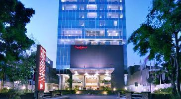 Hotel The Alana Surabaya