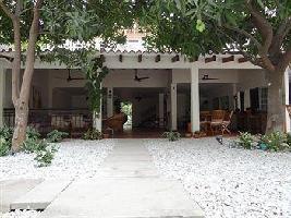 Hotel Casa Etnia