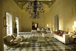 Hotel Casa Pombo