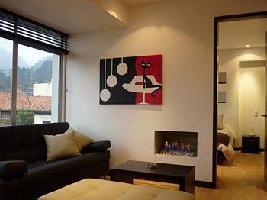 Hotel Candelaria Suites