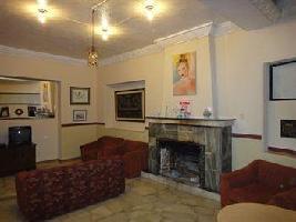 Hotel Alston Inn