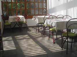 Hotel Ecuador View Inn