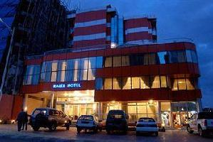 Hotel Kaleb
