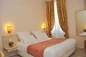 Hotel Grand Dauphine