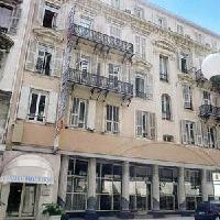 Hotel Helvetique