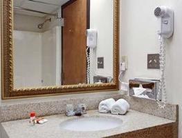 Hotel Super 8 Boone Nc