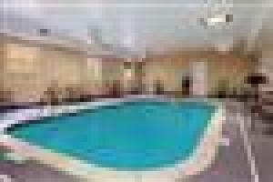 Hotel Days Inn & Suites - Cabot
