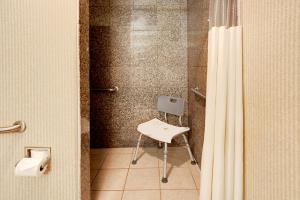 Hotel Days Inn & Suites Artesia