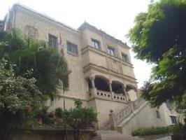 Hotel Pension Stein