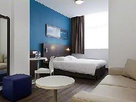 Hotel Ibis Styles Centre Historique